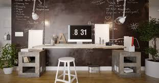 home office home office design office. 80 Home Office Design Statistics