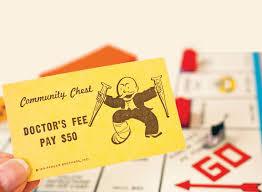 Image result for team health billing lawsuits