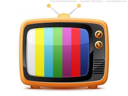 Retro Tv Online Retro Tv Icon Psd Tv Icon Tvs Tv Channels