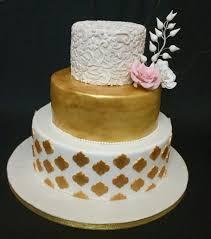 Designer Wedding Cakes Online Customized Cakes Best Wedding Cakes