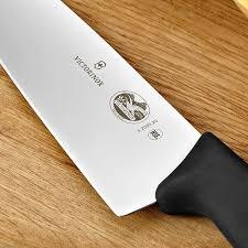 Victorinox Kitchen Knives Impressive Innovative  Home Interior Victorinox Kitchen Knives