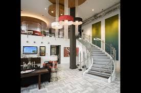 Dallas Design District Apartments Custom Decorating Design
