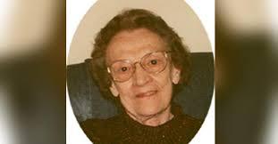 Ida Higgins Obituary - Visitation & Funeral Information