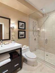simple bathroom designs. Simple Bathroom Designs Decor US House And Home Real Estate Ideas A