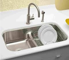 sinks stunning stainless kitchen sink stainless kitchen sinks in size 1600 x 1389