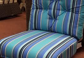 Patio & Pergola Patio Furniture Cushions Clearance Trend