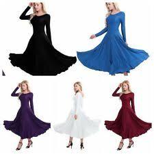 <b>Women's Ballet</b> Dresses products for sale | eBay
