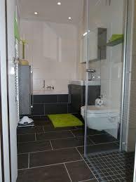Bad Mit Wanne Und Dusche Badgalerie
