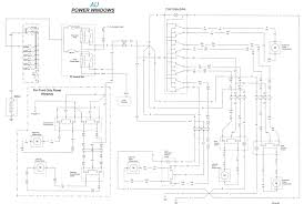 ed falcon wiring diagram wirdig ford xr6 wiring diagram ford printable wiring diagrams