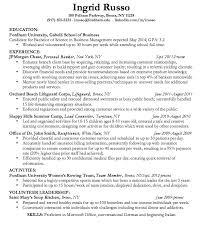 Lifeguard Resume Description Fiveoutsiders Com