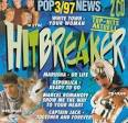 Hitbreaker Pop News 3/97, Vol. 2