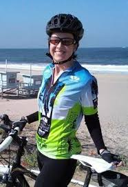 A Lifetime of Arthritis Doesn't Stop Jenn Ramsey from Cycling | Adventure  Cycling Association