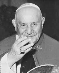Image result for jolly john XXIII