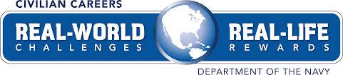 Job Opportunity Announcement Announcement 18 823 01ex Title