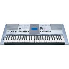 yamaha 61 key keyboard. yamaha psr-e413 61-key portable keyboard 61 key