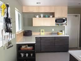 l shaped kitchen cabinets l shaped kitchen cabinets unique best kitchen cupboards designs ideas for small