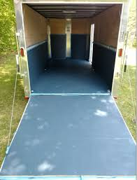 enclosed trailer flooring you can look freedom trailers you can look utility trailer metal flooring you