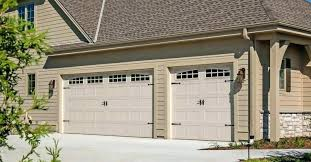 garage door repairs columbus ohio overhead garage doors repair large size of door door replacement panels garage door repairs columbus ohio