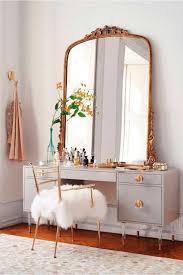 Makeup Dresser Best 25 Makeup Dresser Ideas On Pinterest Makeup Desk Makeup