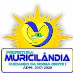 imagem de Muricilândia Tocantins n-15