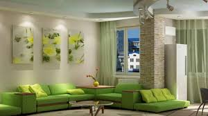 For Living Room Colour Schemes Greatest Living Room Colour Schemes Ideas Youtube