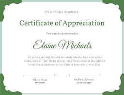 Professional Certificates Templates Customize 99 Professional Certificate Templates Online Canva