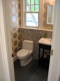 half bathroom tile ideas. Uncategorized:Half Bathroom Tile Ideas Inside Stunning Lovely Half Floor Small M