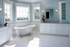 bathroom remodeling long island. \u0027s Number One Bathroom And Kitchen Remodeling Company. -contractor-long-island Long Island T