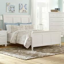 bedroom furniture durham. Ellington King Transitional Sleigh Bed By Vaughan Bassett - Riverview Galleries Furniture Store NC Located In Durham Bedroom