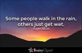 walk quotes