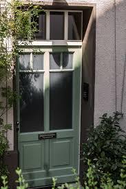Haustüren Und Zimmertüren Der Tischler Für Die Kniffligen Fälle