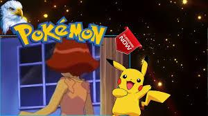 S5] Pokémon - Tập 318- Hoạt Hình Pokémon Tiếng Việt 201 TikTok - YouTube