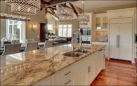 while one homeowner will tell you that you absolutely positively must get a quartz countertop