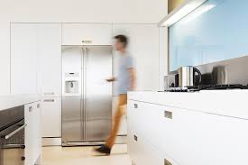 Typical Kitchen Cabinet Depth Counter Depth Refrigerator Dimensions What You Need To Know