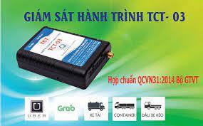 Thiết Bị Định Vị TCT dientutct.com - 照片