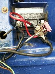 kawasaki bayou solenoid wiring kawasaki image bayou no power electrical high lifter forums on kawasaki bayou 220 solenoid wiring
