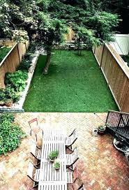 townhouse patio ideas townhouse patio design townhouse patio ideas landscape inspiration a dozen lush lovely townhouse