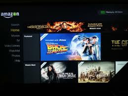 lg tv amazon. amazon prime on 4k tv lg smart tv-1 lg tv