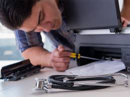 Printer Technician 3 Qualities You Need In A Printer Repair Service Greenan