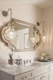 Vintage bathroom lighting ideas bathroom Vintage Style Bathroom Lighting Ideas For Every Style Pinterest Bathroom Lighting Ideas Budget Diy Bathroom Lighting Pinterest