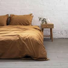 Designer Quilt Covers Buy Designer Quilt Covers Online The Sheet Society Tagged