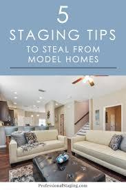 Best 25+ Model home decorating ideas on Pinterest | Model homes ...