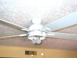 hampton bay replacement fan blades ceiling bay ceiling fan glass bay ceiling fan bay ceiling fan hampton bay replacement fan blades