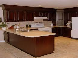 Crown Molding Ideas For Kitchen Cabinets Crown Molding 10 Stunning