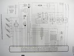 afe ecu diagram afe image wiring diagram 4afe ecu pinout asap on 4afe ecu diagram