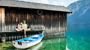 Bildergebnis für Sommerurlaub Bilder