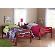 beautyrest air mattress. Full Size Of Mattress Bag Walmart Topper Cheap Twin Bed Beautyrest Air S