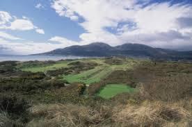 Adam Cathers | Pk's golf blog
