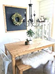ikea dining room furniture collection in round dining table