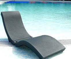 swimming pool lounge chair. Outdoor Pool Lounge Chair Plastic Chairs Medium Size Of Relaxing Swimming S